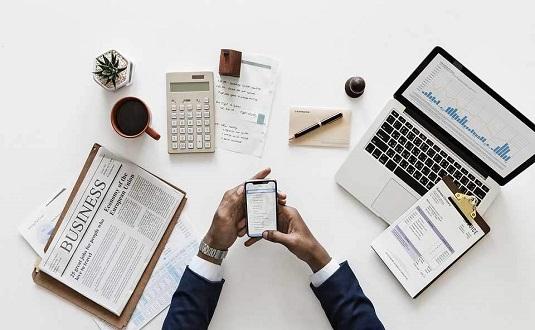 Understanding Tax for Social Media Influencers