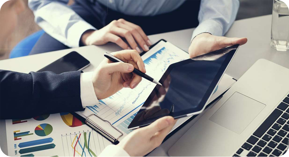Five Qualities You Should Search For While Searching For An Auditor in Dubai