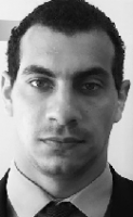 خالد ماهر