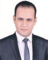 أحمد مجدي
